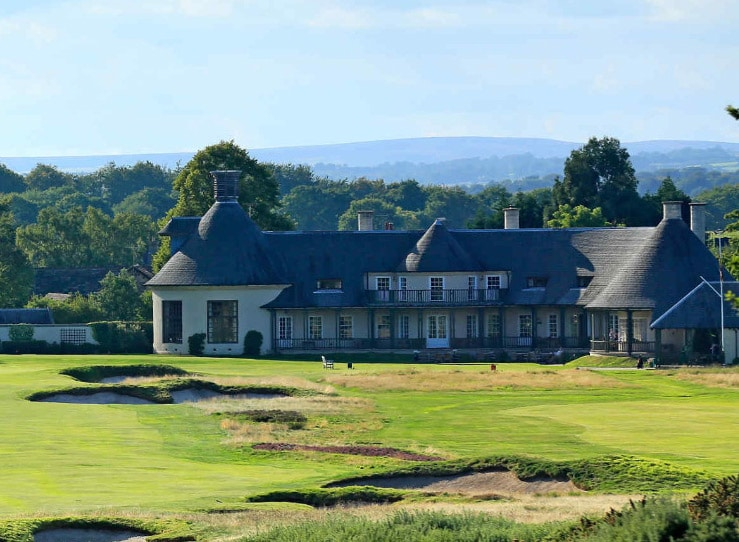 Alwoodley-Golf-Club