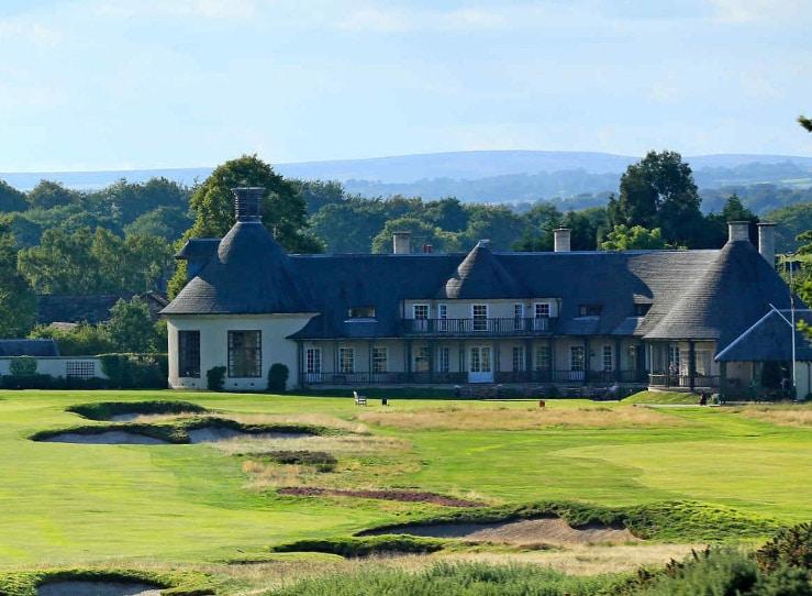 Alwoodley-Golf-Club