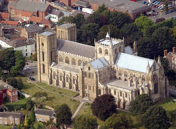 Cathedral_Ripon2