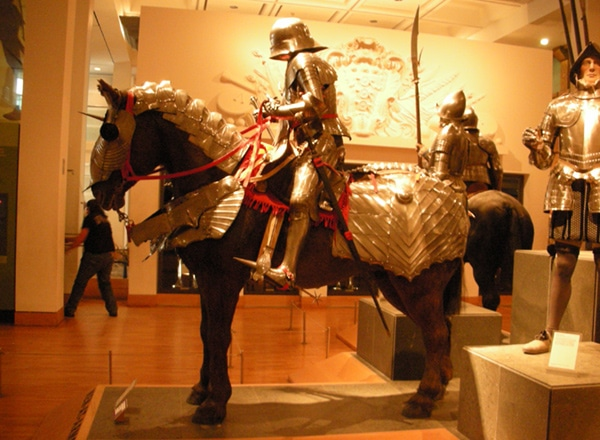 Royal-Armouries