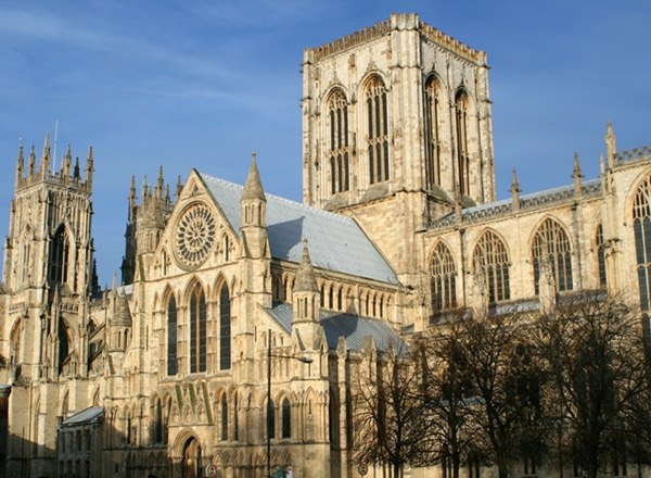 York.Minster.original