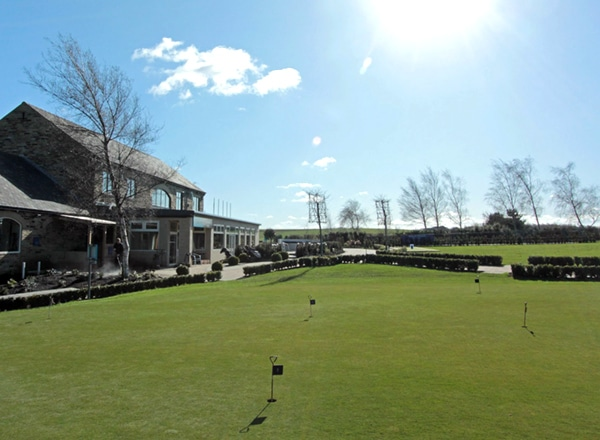 leeds-golf-centre-2