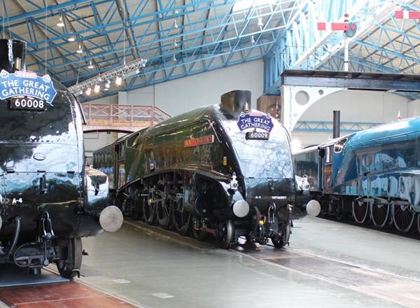 national-railway